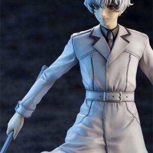 Figurine Haise Sasaki