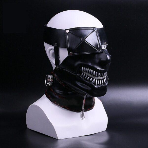 Kaneki Ken film masque