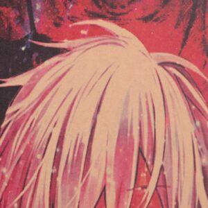 Poster Ken Kaneki