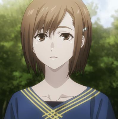 Hinami Fueguchi