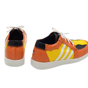 Chaussure de Hide Nagachika