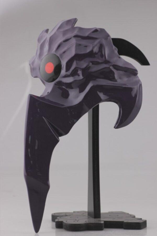 Masque kakuja de Kaneki