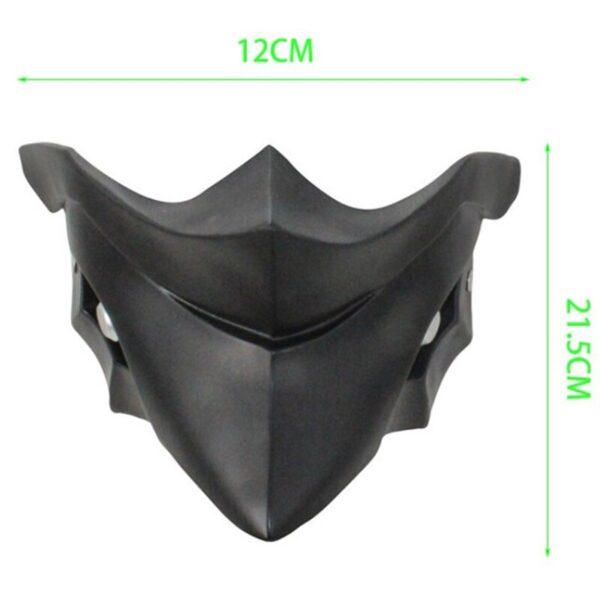 Masque Tokyo Ghoul Ayato dimension