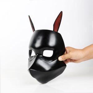 Masque Ayato
