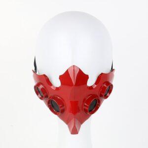Masque Tokyo Ghoul Tatara