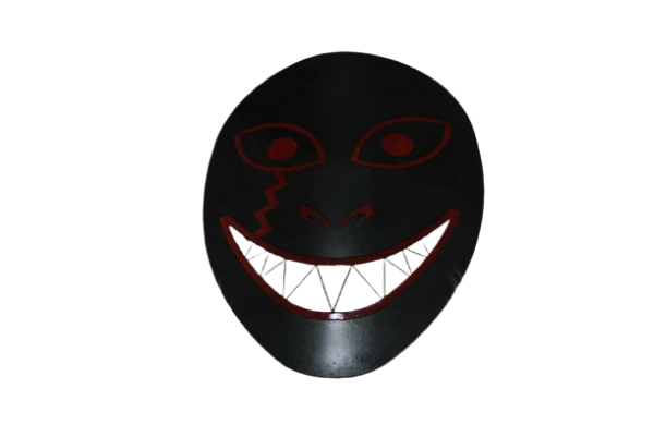 Masque Tokyo Ghoul Ayato