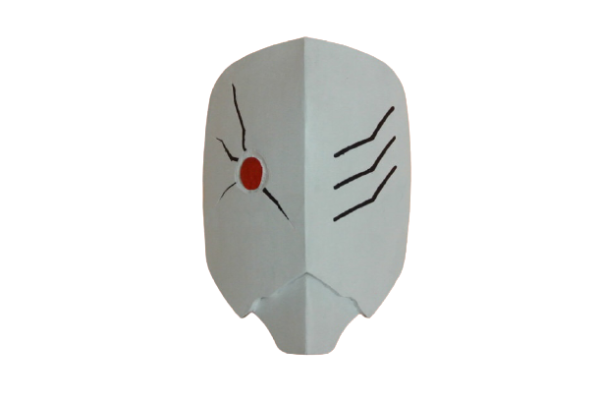 Masque Tokyo Ghoul Yoshimura