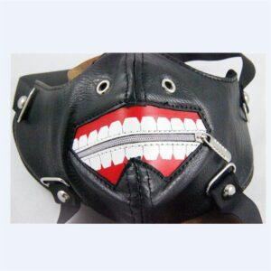 Masque de Kaneki