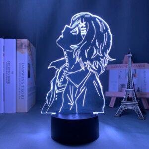 Lampe LED Juzo Suzuya Tokyo Ghoul