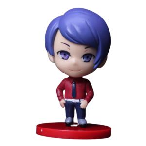 Mini figurine Shuu Tsukiyama Tokyo Ghoul