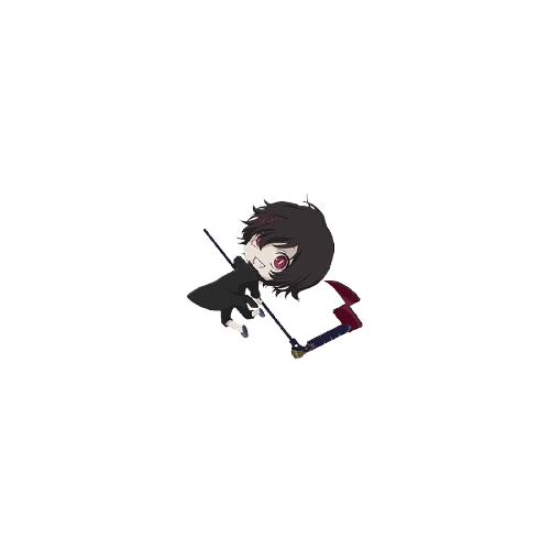 Pin's Juzou Suzuya Tokyo Ghoul