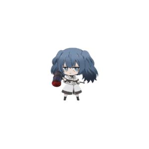 Pin's Saiko Tokyo Ghoul