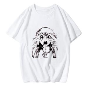 T-shirt Juzo Suzuya Tokyo Ghoul