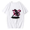 T-shirt Ken Kaneki kagune Tokyo Ghoul