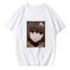 T-shirt Hinami Tokyo Ghoul