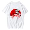 T-shirt de Kishou Arima Tokyo Ghoul