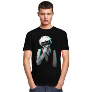 T-shirt Kaneki
