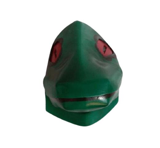 Masque Nishiki Nishio Tokyo Ghoul: Re